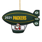 2021 Football Packers Ornament 1443 1423 a main