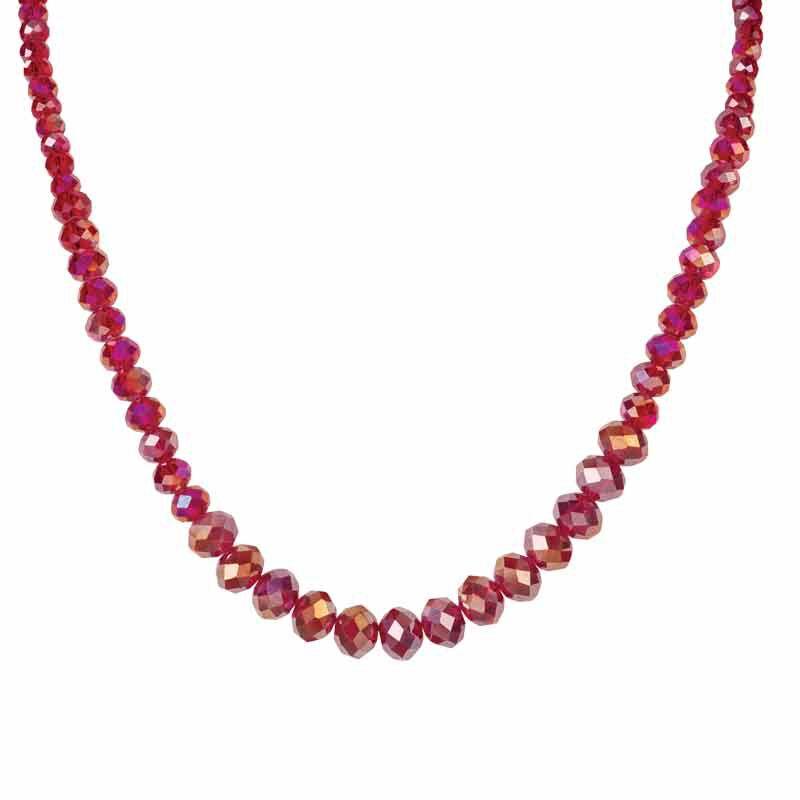 Mystic Glow Birthstone Necklace 2564 001 2 7