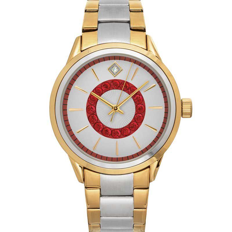 The Birthstone Diamond Watch 2231 001 5 1
