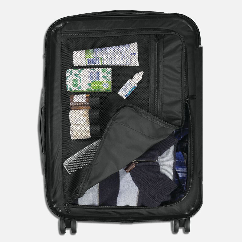 The Personalized Carry On 1432 001 4 5