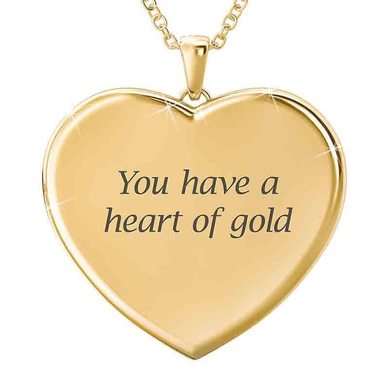 Heart of Gold Pendant 1816 002 8 2
