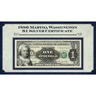 Masterpieces of American Currency 6664 0020 a main