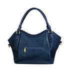 The Austin Handbag Set 5458 001 4 3