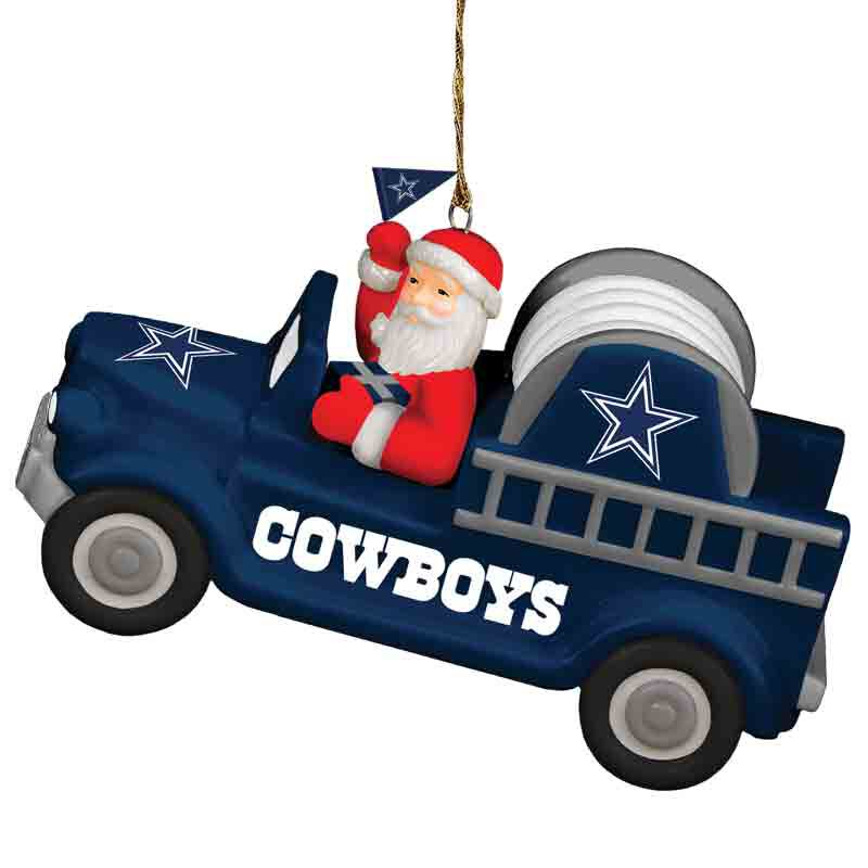 The 2020 Cowboys Ornament 1443 115 9 1