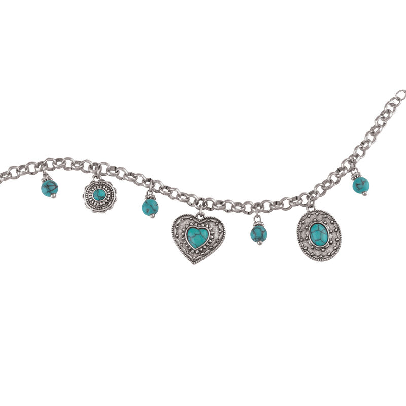 Spirits of the Southwest Jewelry 10406 0017 d bracelet