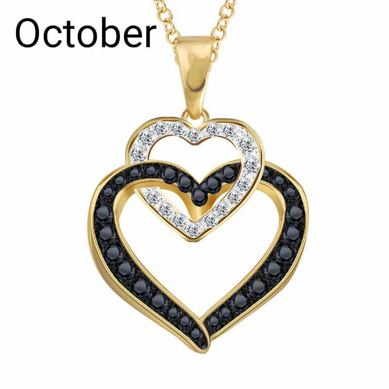 Apparel  Accessories  Jewelry  Necklaces 6116 003 2 11