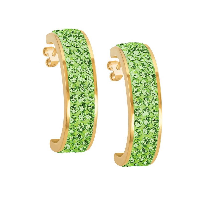 Birthstone Fire Earrings 10594 0027 h august