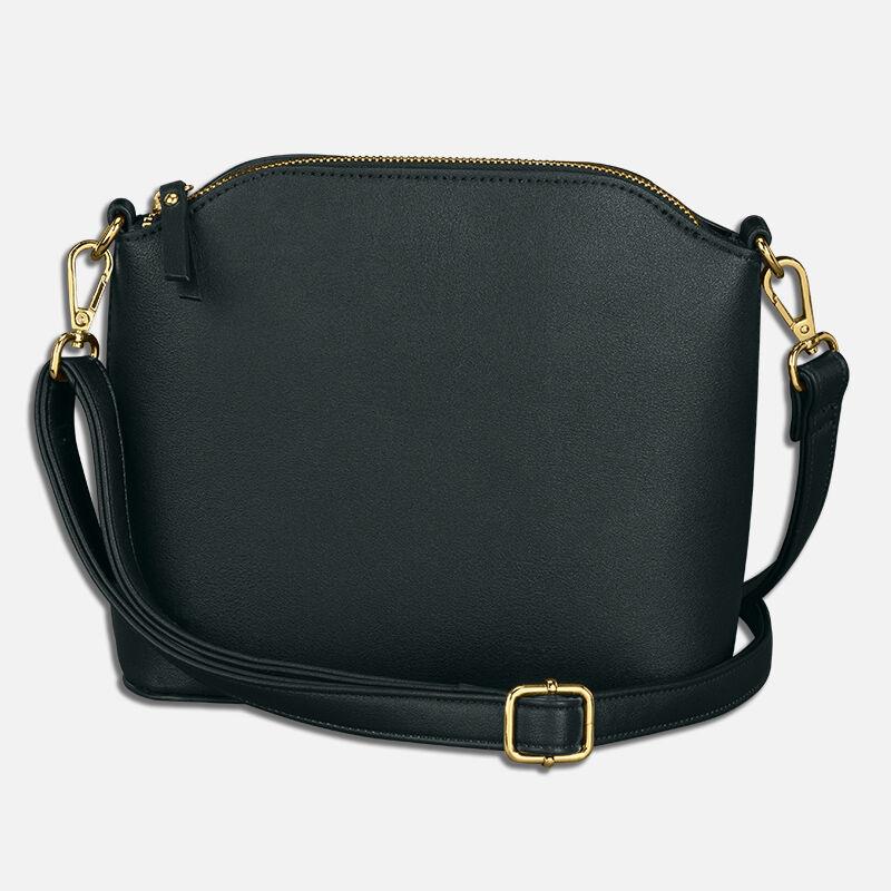 The Personalized Chelsea Handbag Set 1930 001 1 5