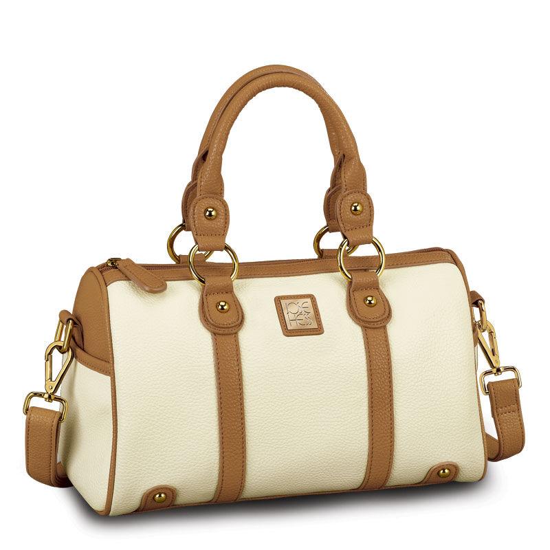 Palm Beach Handbag 4778 002 8 2