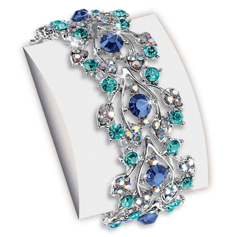 Seasonal Sensations Bracelet Set 5083 005 8 5