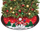The Family Christmas Tree Skirt 10249 0018 a main