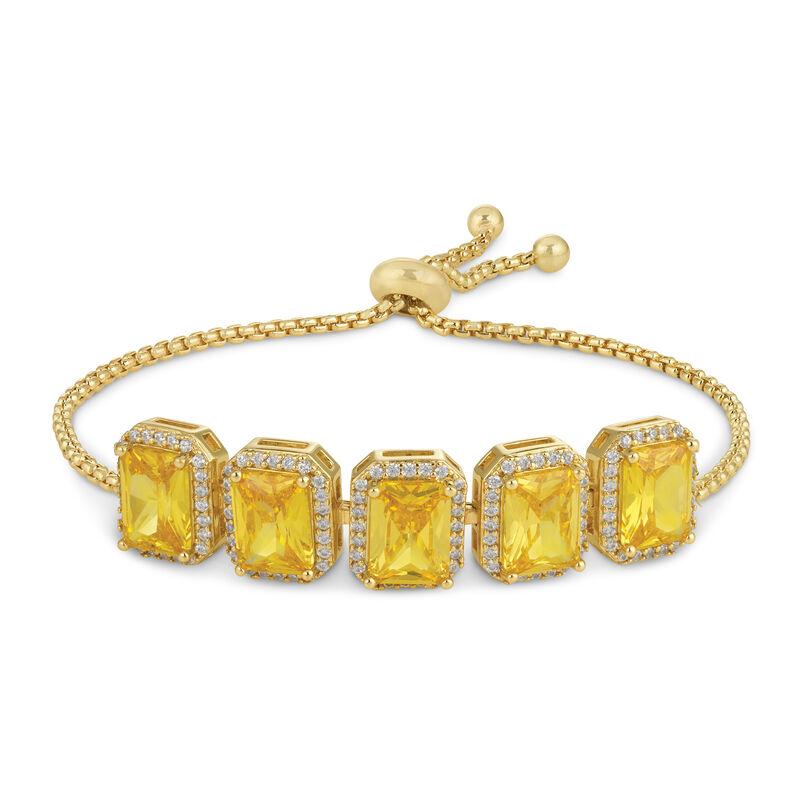 A Dazzling Year of Bolo Bracelets 10629 0018 d june