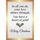 Heart of Gold Pendant 1816 0028 b poem