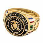 US Navy Veteran Ring 1861 002 2 2