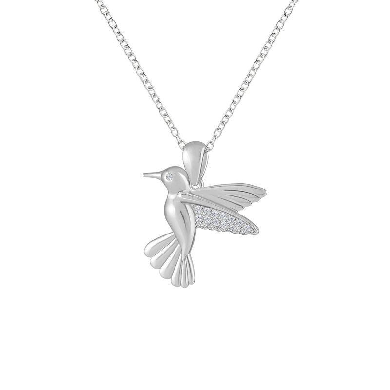 Monthly Animal Pendants 6880 0010 d hummingbird