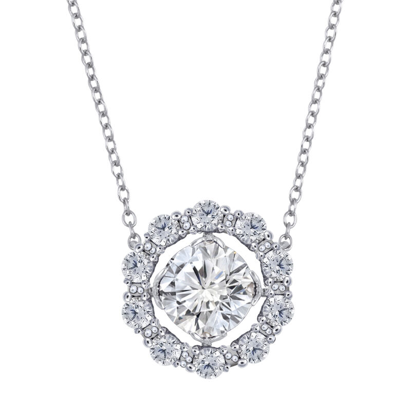 A Year of Sparkle Jewelry Collection 5132 0059 c pendant