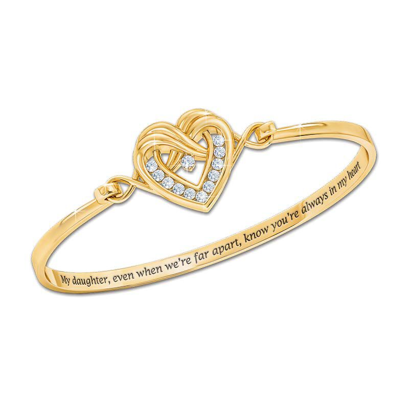 My Daughter Topaz Bangle 5689 001 5 1