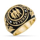 Military Veteran Ring 10419 0012 a main
