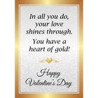 Heart of Gold Pendant 1816 0028 f poem