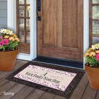Family Seasonal Welcome Mats 1039 002 9 4