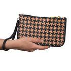 The Cameron Handbag Set 6932 0018 e wristlet