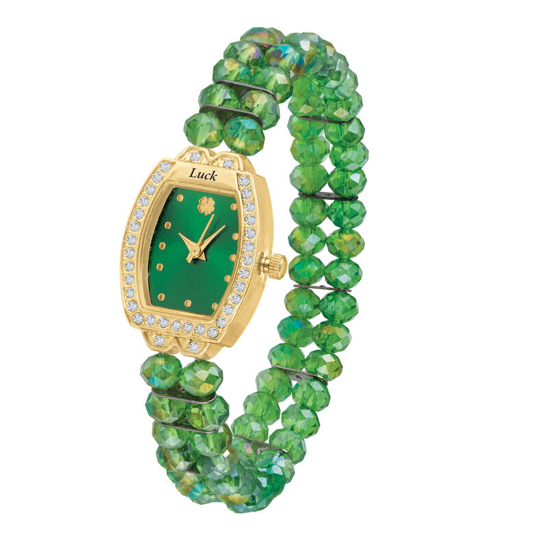 Time for Sparkle Watch Collection 10357 0016 c march