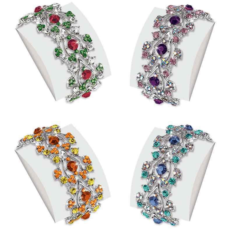 Seasonal Sensations Bracelet Set 5083 005 8 2
