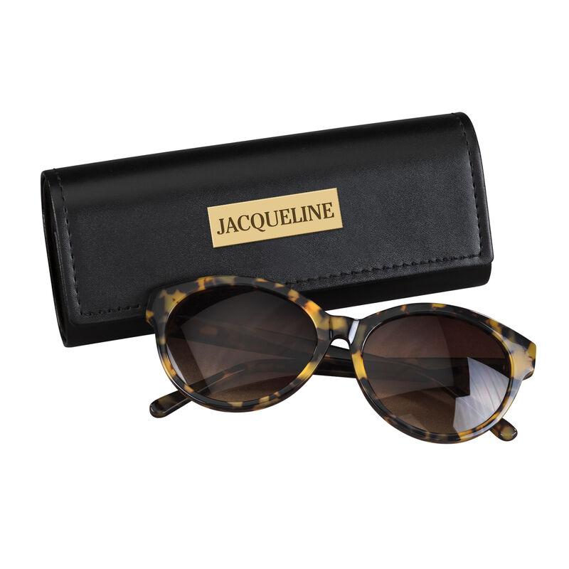Your Designer Sunglasses 10716 0012 a main