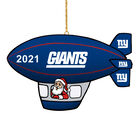2021 Football Giants Ornament 1443 1449 a main