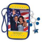 Obama Couple Wristlets Set 5937 001 5 2