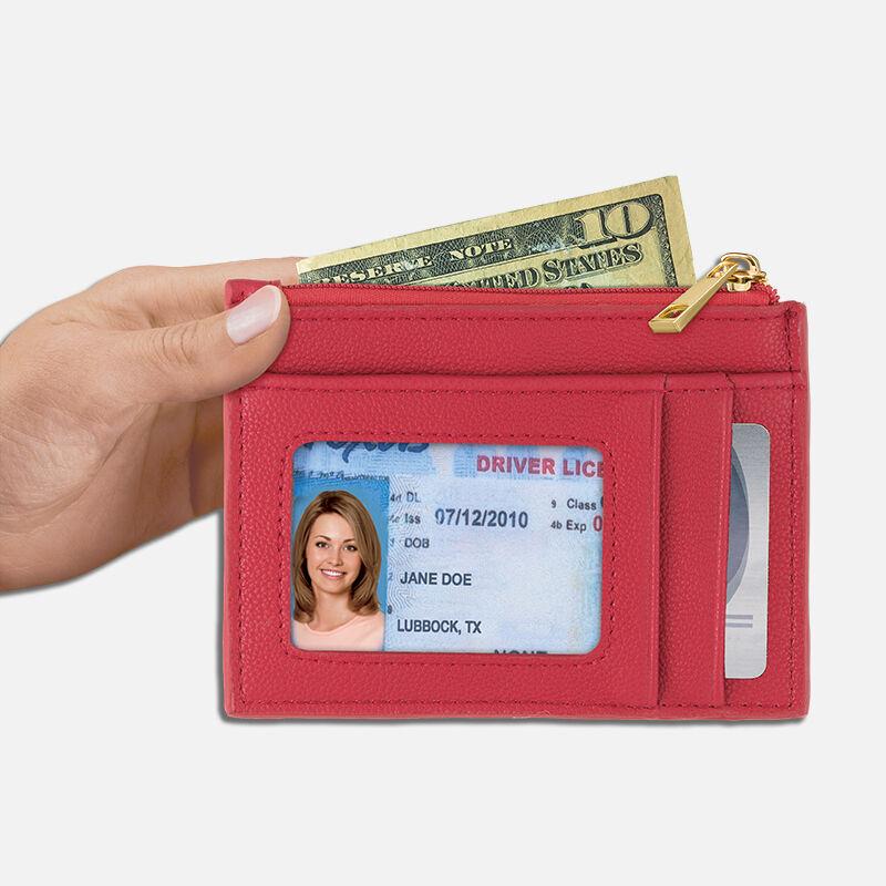 The Personalized Isabella Crossbody Handbag Set 5440 001 5 3