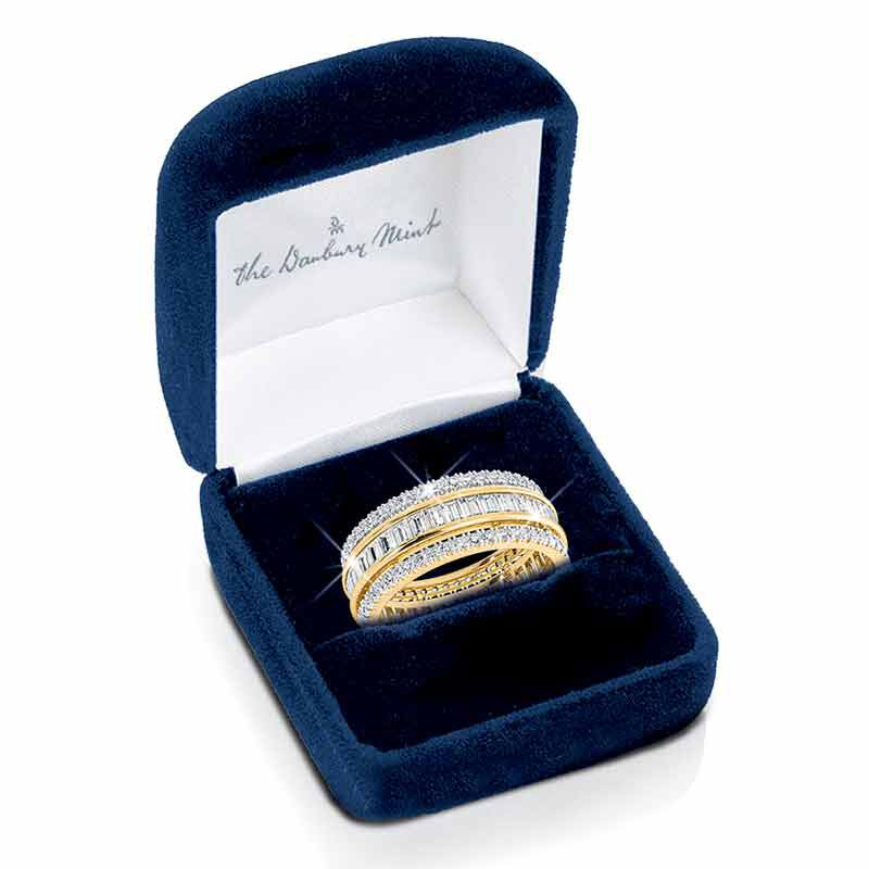 Eternal Elegance Diamonisse Ring 6316 001 4 2