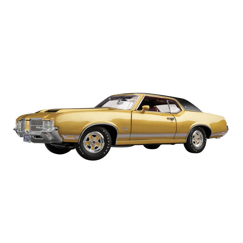 1971 Oldsmobile Cutlass SX 4626 034 5 2