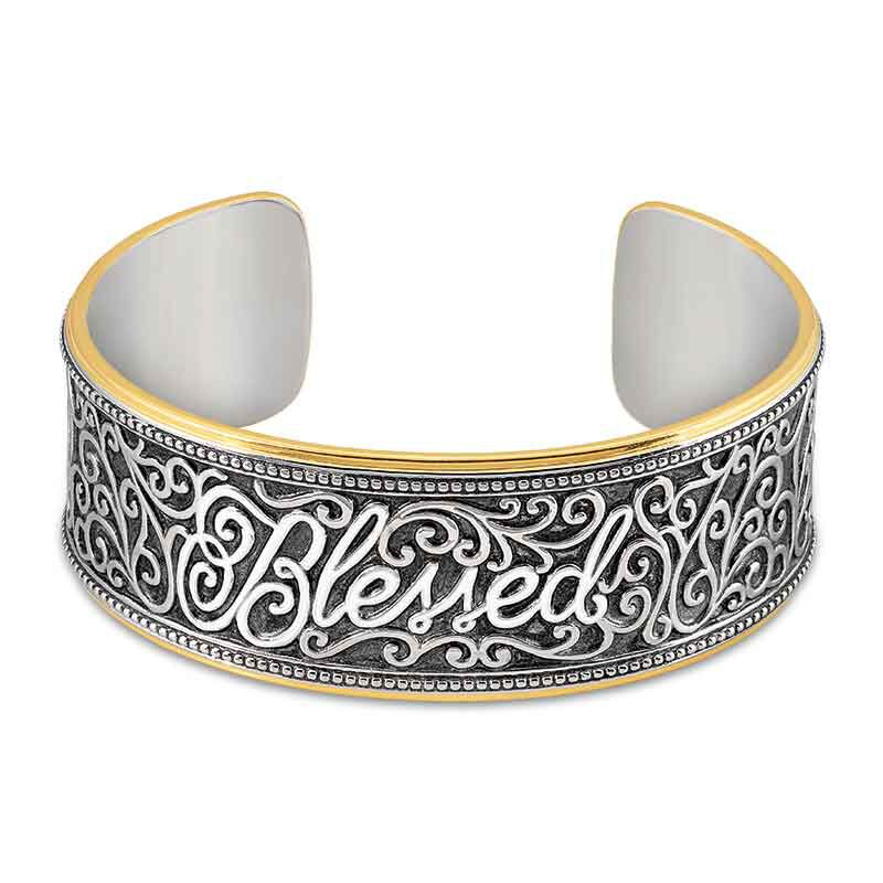 Blessed Bangle 2103 001 0 1