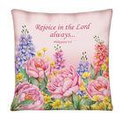 Faith for Every Season Pillows 10225 0016 d philippians