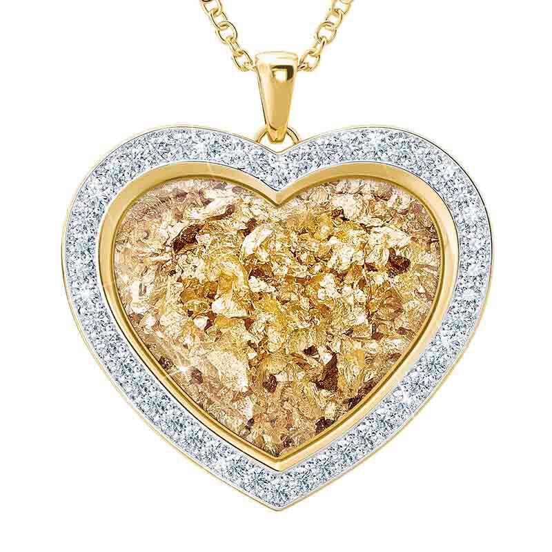 Heart of Gold Pendant 1816 002 8 1