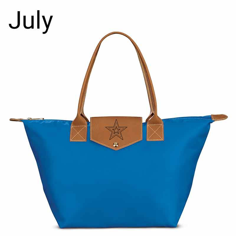 Styles of the Seasons Tote Bags 6522 001 4 8