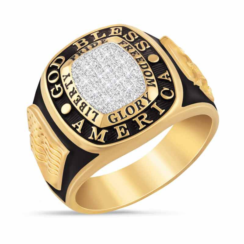 The Liberty Ring 1604 001 6 1
