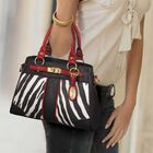 The Zebra Handbag 4783 002 1 3