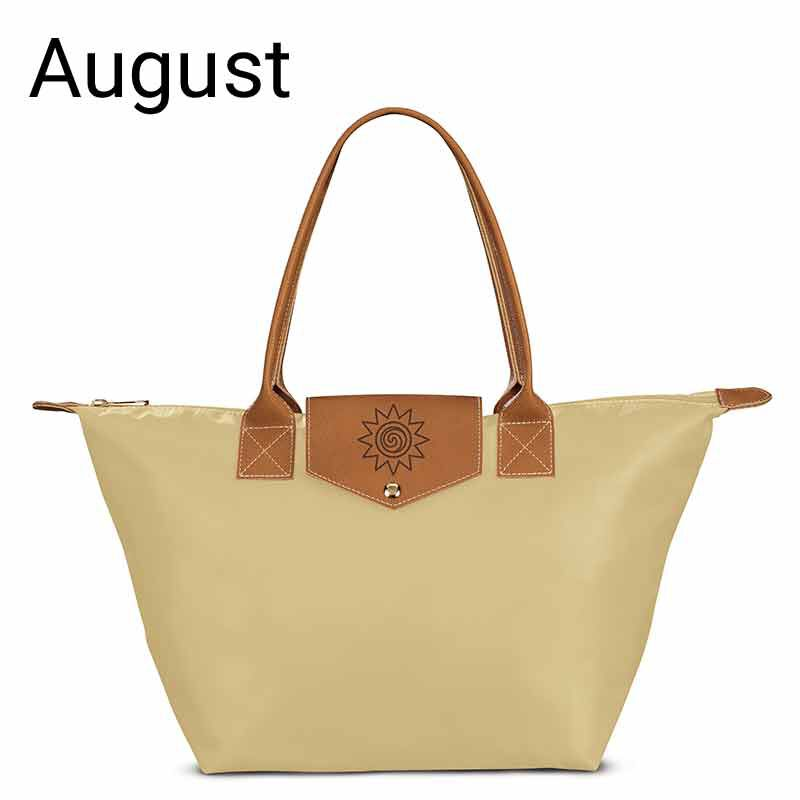 Styles of the Seasons Tote Bags 6522 001 4 9