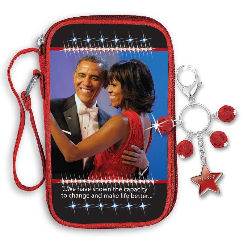 Obama Couple Wristlets Set 5937 001 5 1