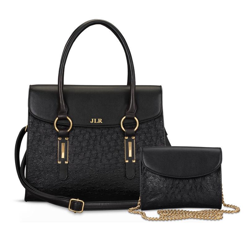The Ava Handbag Set 10065 0019 a main