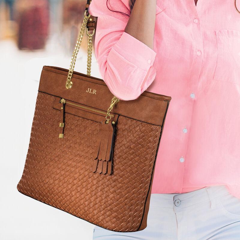 The Charleston Handbag Set 10080 0010 m model