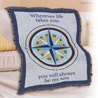 Son Compass Throw 2572 002 0 2