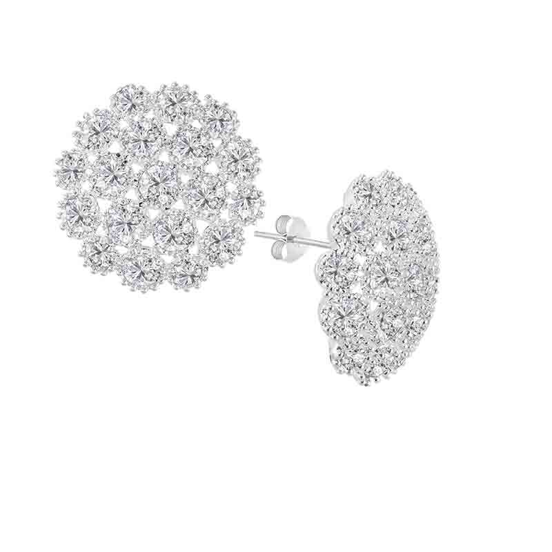 A Dazzling Year Earring Collection 6090 003 2 1