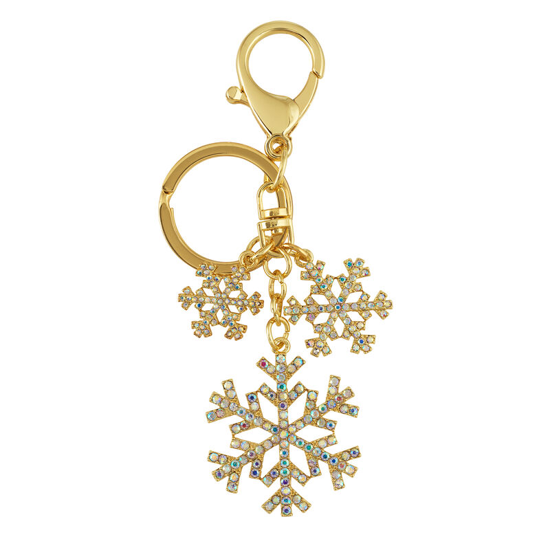 A Year of Cheer Keychains 10695 0017 a main