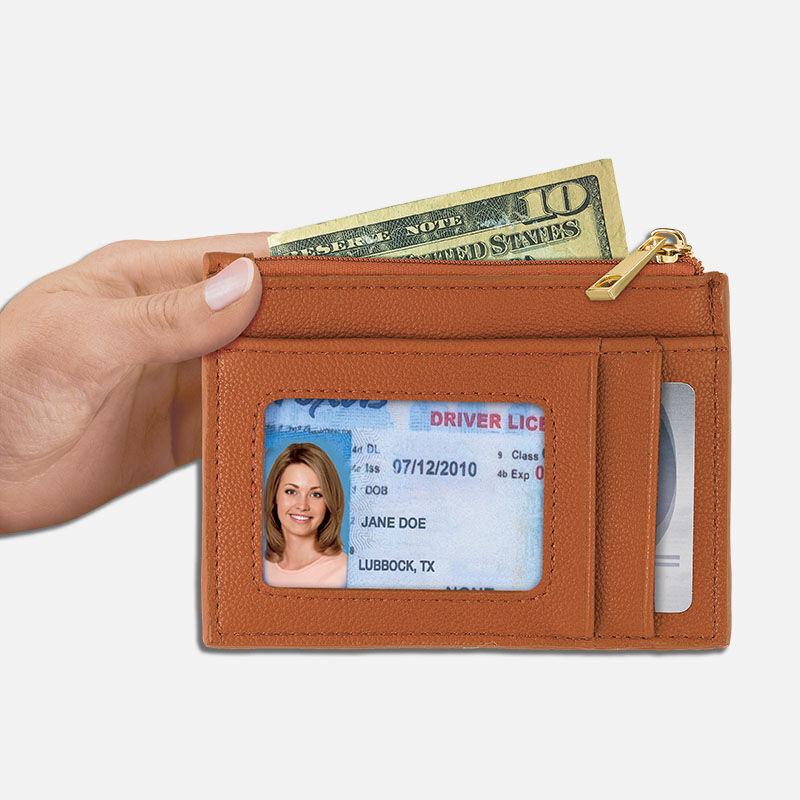 The Dakota Handbag Set 5527 001 1 3