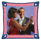 President Barack Obama Pillows 4176 001 8 4