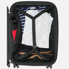 The Personalized Carry On 1432 001 4 6