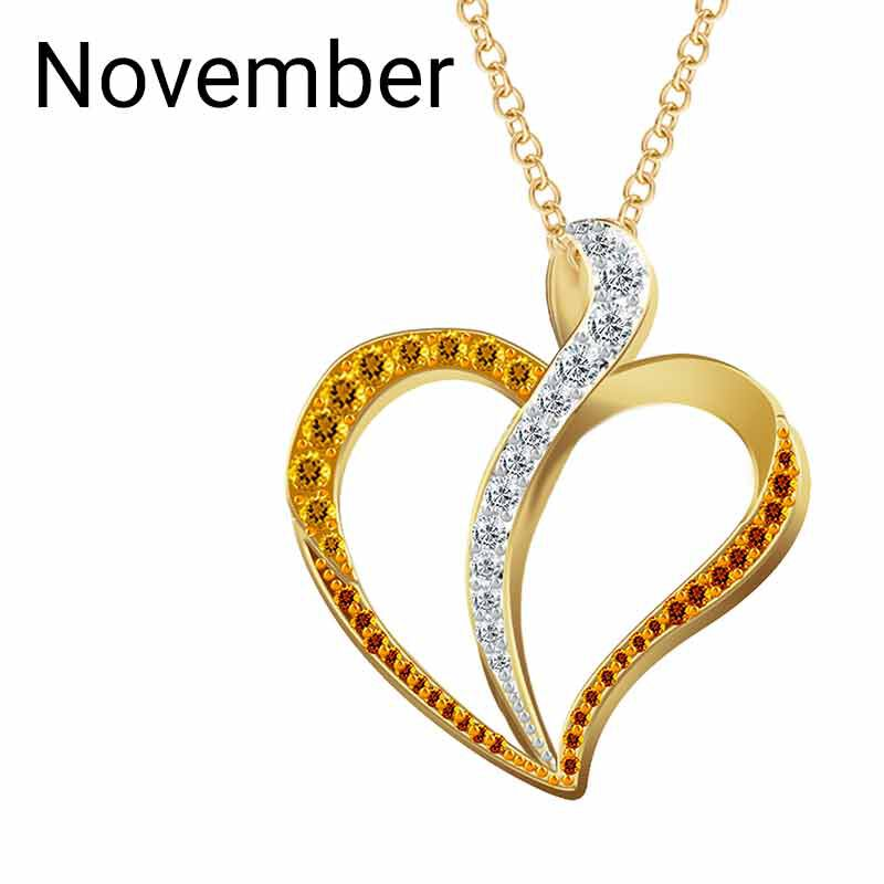 Apparel  Accessories  Jewelry  Necklaces 6116 003 2 12